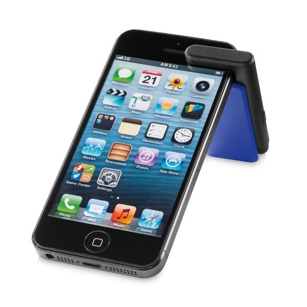 suporte-para-celular-com-ponteira-1