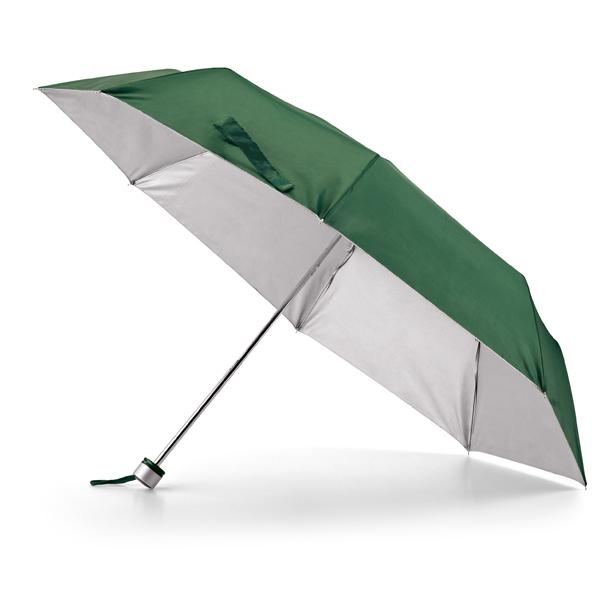 guarda chuvas personalizados para brindes,fabrica de guarda chuva personalizado,guarda chuva personalizado preço,fabrica de guar (2)