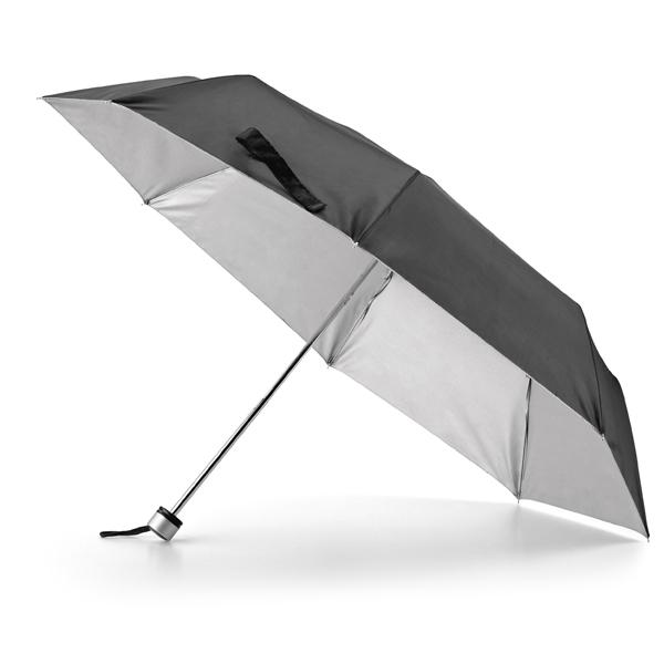 guarda chuvas personalizados para brindes,fabrica de guarda chuva personalizado,guarda chuva personalizado preço,fabrica de guar (3)