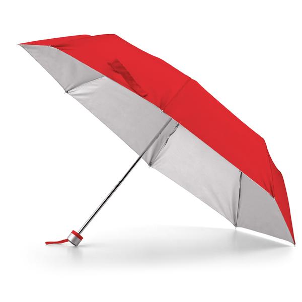 guarda chuvas personalizados para brindes,fabrica de guarda chuva personalizado,guarda chuva personalizado preço,fabrica de guar (4)