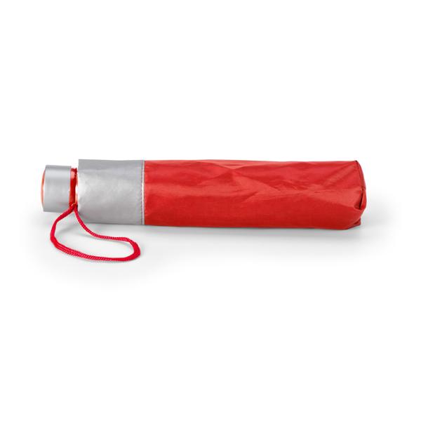 guarda chuvas personalizados para brindes,fabrica de guarda chuva personalizado,guarda chuva personalizado preço,fabrica de guar (5)