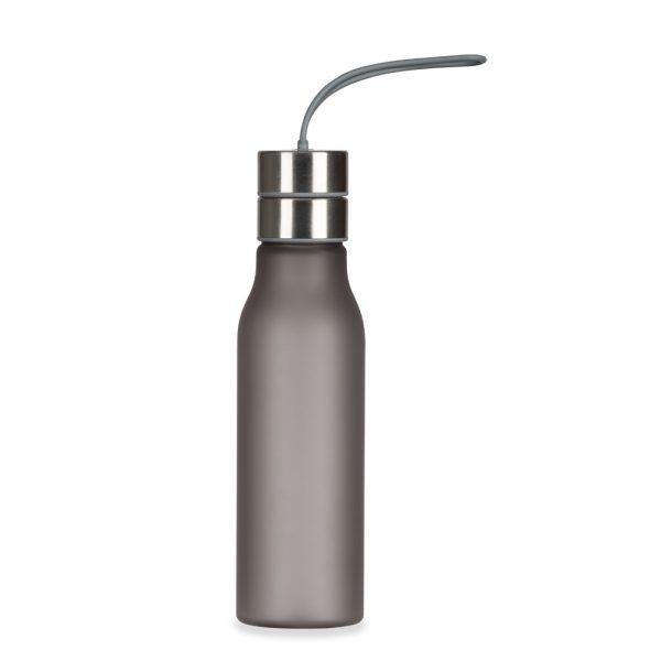 Squeeze-Plastico-600ml-FUME-6604-1505763198