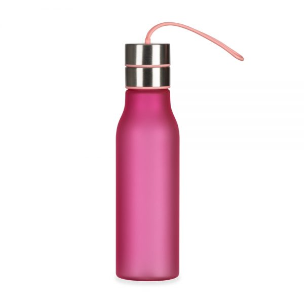 Squeeze-Plastico-600ml-ROSA-6605-1505763200