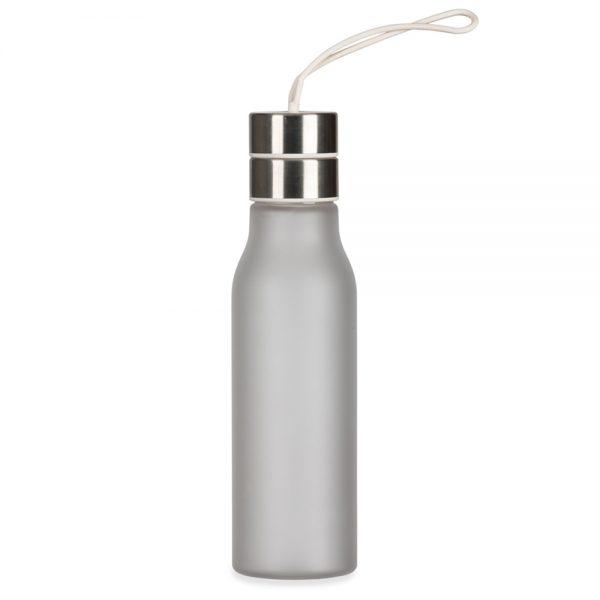 Squeeze-Plastico-600ml-TRANSPARENTE-6606-1505763437