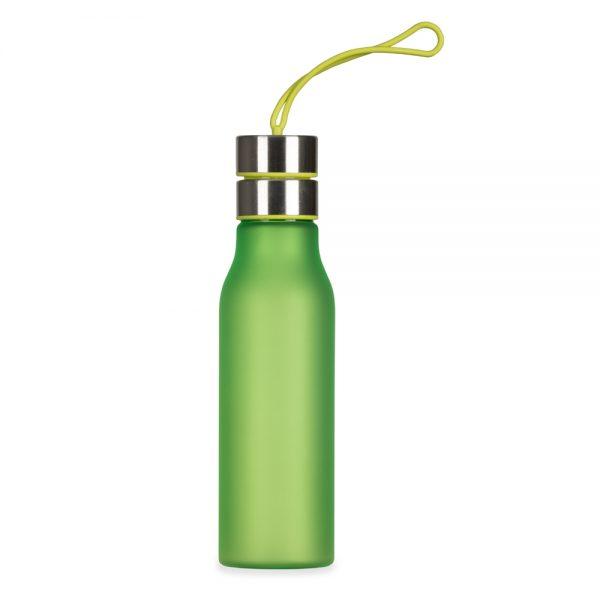 Squeeze-Plastico-600ml-VERDE-6607-1505763205