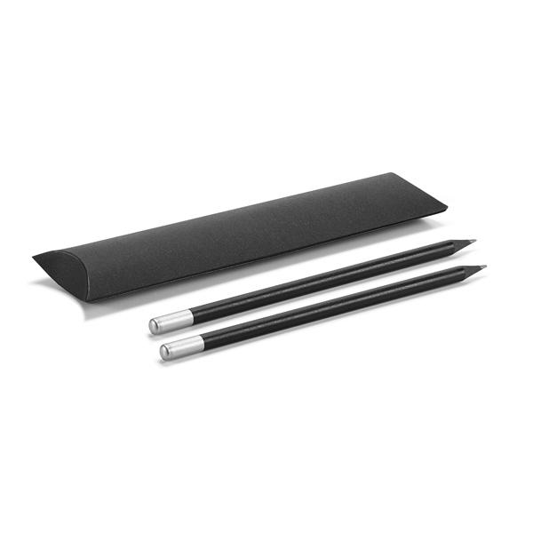 91737 – Conjunto de lápis