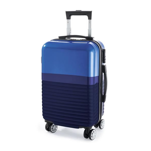 92160 – Mala de viagem executivo