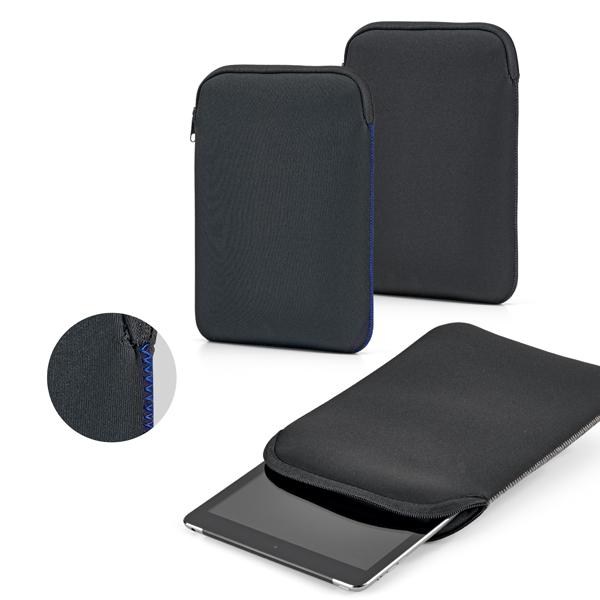 92314 – Bolsa para tablet