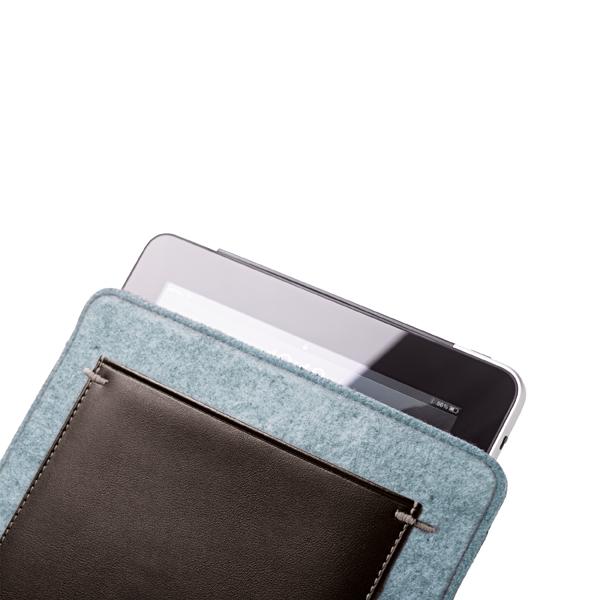 92353 – Bolsa para tablet