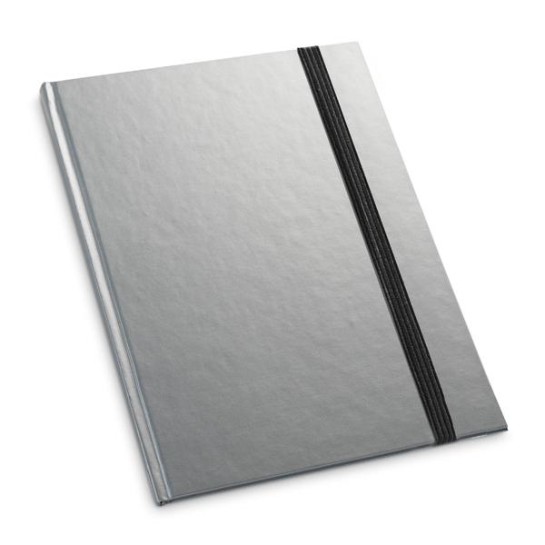 93475 – Caderno capa dura