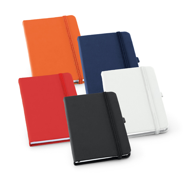93723 – Caderno capa dura