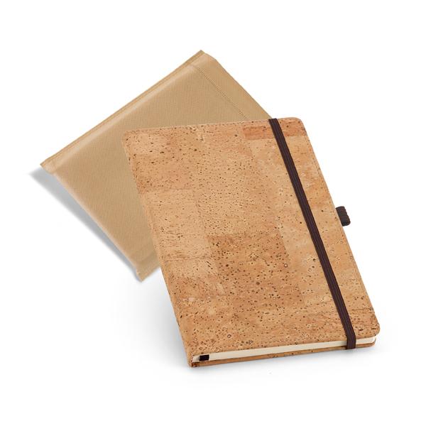 93730 – Caderno