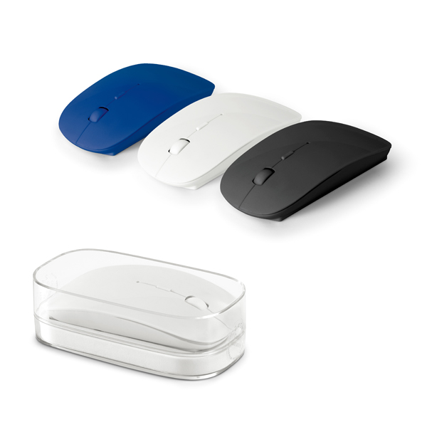 97304 – Mouse wireless 2.4G