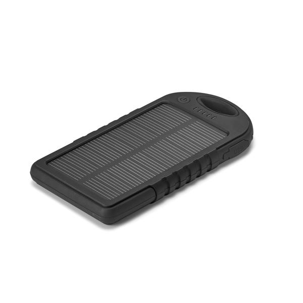 97371 – Bateria portátil solar