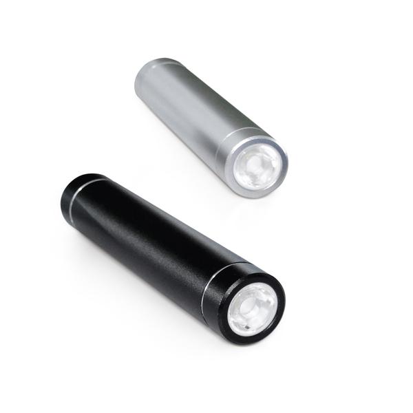 97373 – Bateria portátil