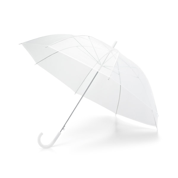 99143_Guarda-chuva