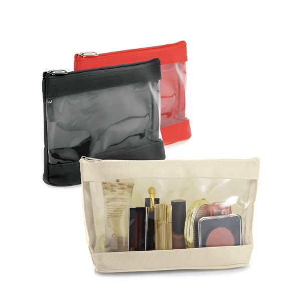 92714 – Bolsa de cosméticos