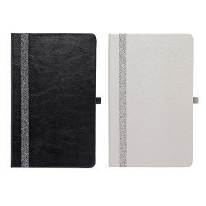 Caderno Brindes com Swarovski